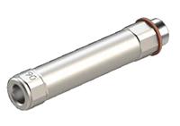 Поршневые дозирующие клапаны M8x1 - M10X1