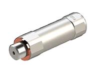 Поршневые дозирующие клапаны M8x1 - M8X1