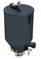 Электрический насос PEG-10N/SM