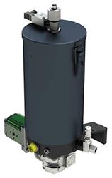 Электрический насос для смазки PEG-5N-MI